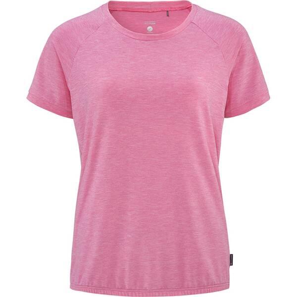 SCHNEIDER SPORTSWEAR Damen Fitness-Shirt JUDYW