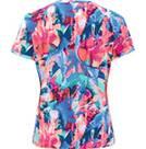 Vorschau: schneider sportswear Damen Fitness Shirt TIZIAW