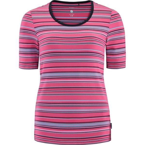 SCHNEIDER Damen Leisure Shirt VEEDAW