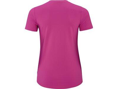 SCHNEIDER SPORTSWEAR Damen Shirt JEANNEW Pink