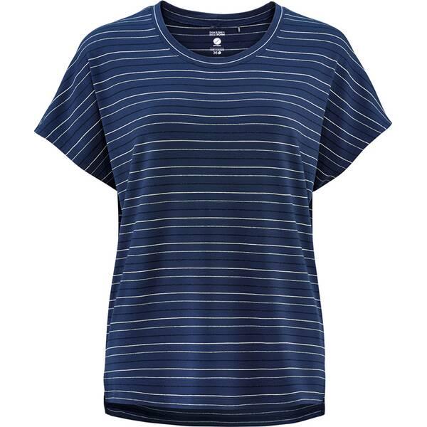 schneider sportswear Damen Shirt EMMYW