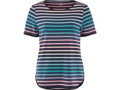 schneider sportswear Damen Shirt ELODYW Grün