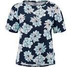 Vorschau: SCHNEIDER SPORTSWEAR Damen Shirt EVYW