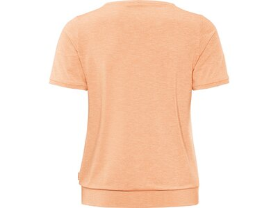 schneider sportswear Damen Funktions Shirt PENNYW Pink