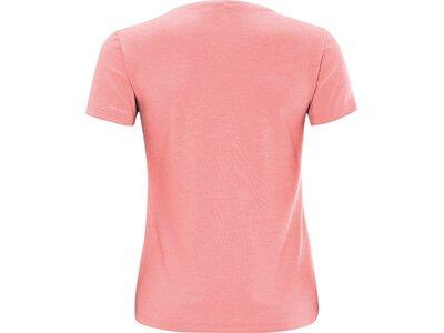 schneider sportswear Damen Funktions Shirt PHYLLISW Pink