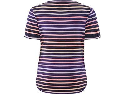 schneider sportswear Damen Leisure Shirt POLEENW Rot