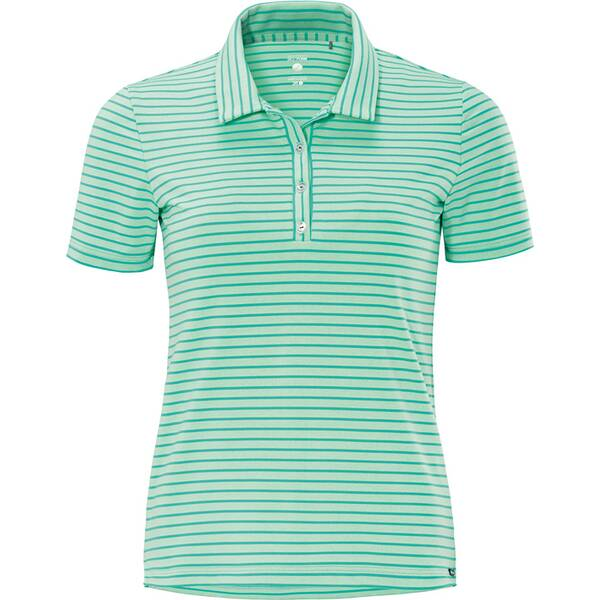SCHNEIDER Damen Leisure Polo PATRICIAW