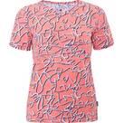Vorschau: schneider sportswear Damen Fitness Shirt PHARAW