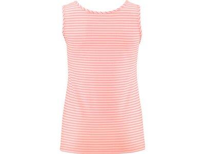 schneider sportswear Damen Leisure Top PALILAW Pink