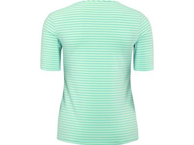 schneider sportswear Damen Leisure Shirt PAMELAW Grün