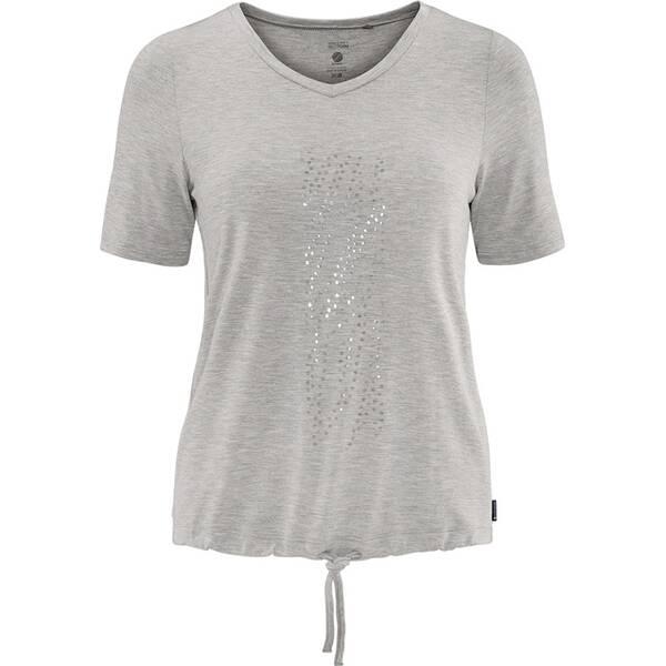 schneider sportswear Damen Fashion FLORAW
