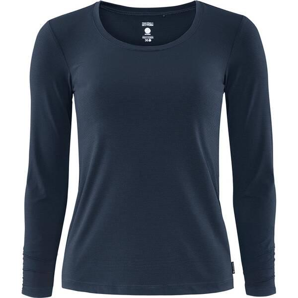 schneider sportswear Damen Fitness FANNYW