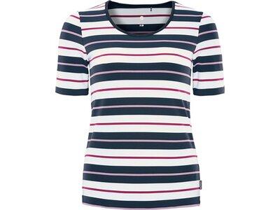 schneider sportswear Damen Leisure FAWNW Pink