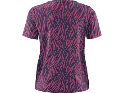 schneider sportswear Damen Fitness FLORENCEW Pink