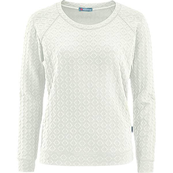 SCHNEIDER SPORTSWEAR Damen Fashion-Sweatshirt KATEW