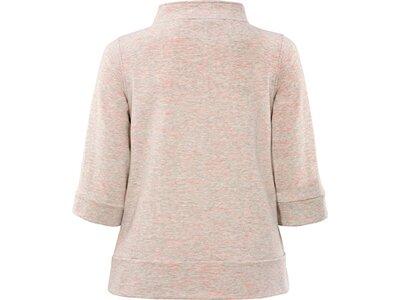 schneider sportswear Damen Fashion Jacke SOLEILW Rot
