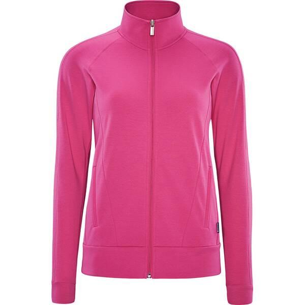 schneider sportswear Damen Basic INDIAW