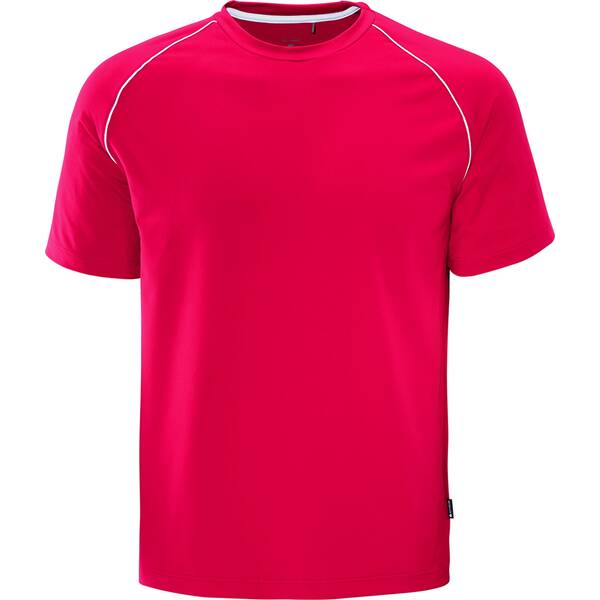SCHNEIDER SPORTSWEAR Herren Trainings-Shirt OWENM