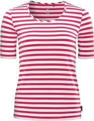 SCHNEIDER SPORTSWEAR Damen Leisure-1/2-Arm-Shirt DESYW