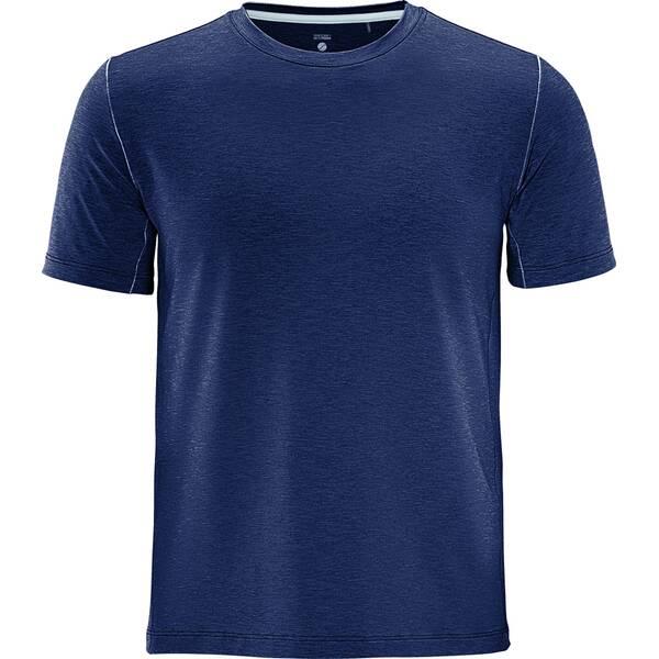 SCHNEIDER SPORTSWEAR Herren Trainings-Shirt GRANTM