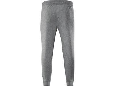 schneider sportswear Herren Fashion Hose SHEFFIELDM Grau