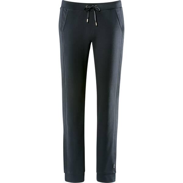 a4eb8225a3 schneider sportswear. SCHNEIDER SPORTSWEAR Damen Wellness-Hose CAMBRIDGEW