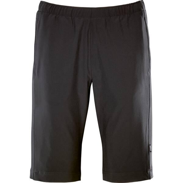 schneider sportswear Damen Leisure-Bermudahose PRATOW