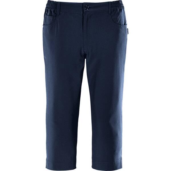 schneider sportswear Damen Leisure 3/4 Hose SAVANNAHW