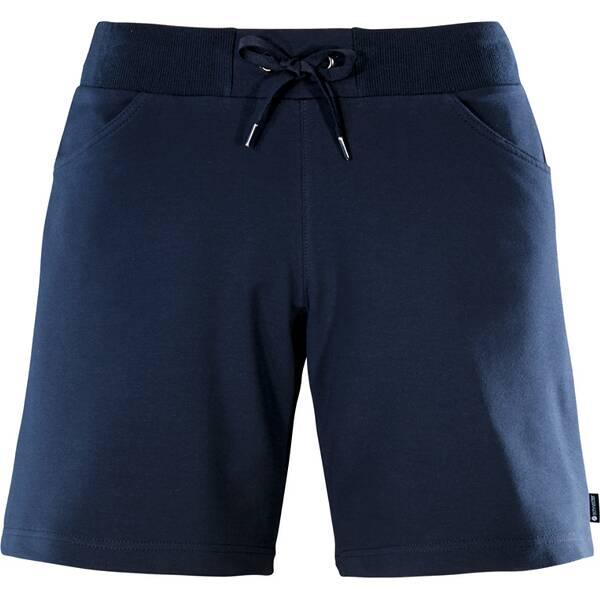 schneider sportswear Damen Wohlfühl Bermudahose LATINAW