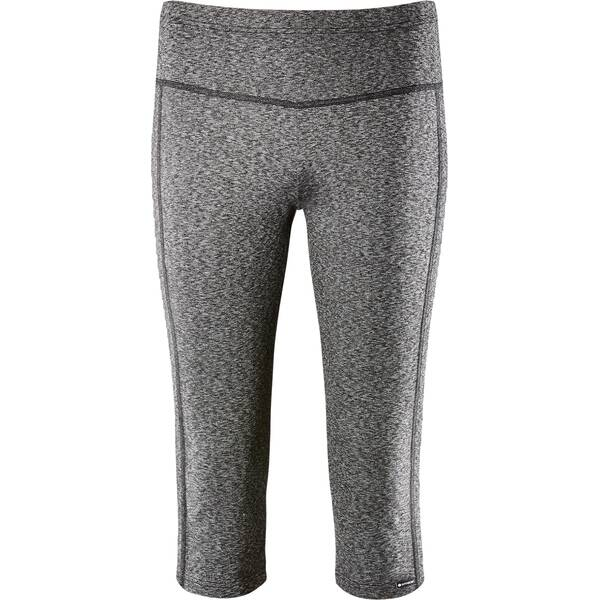 SCHNEIDER SPORTSWEAR Damen Fitness-3/4-Tight MELBOURNEW
