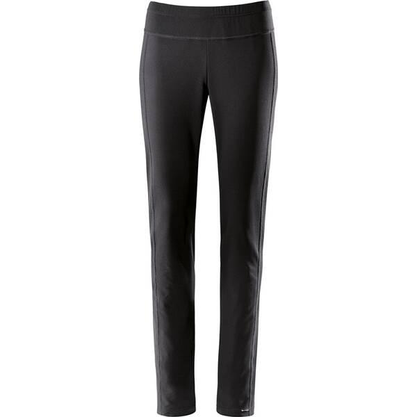 schneider sportswear Damen Trainings Hose TORONTOW
