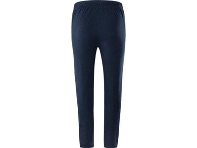 schneider sportswear Damen Fashion Hose DENVERW Blau
