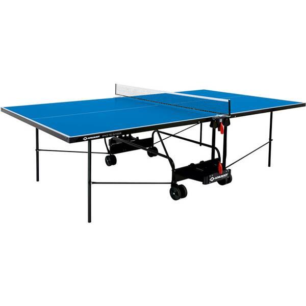 SCHILDKRÖT Tischtennistisch SpaceTec Outdoor