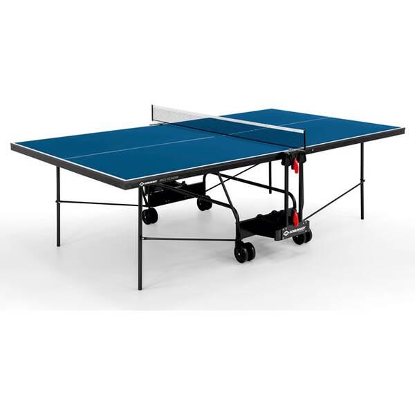 SCHILDKRÖT Tischtennistisch SpaceTec Indoor