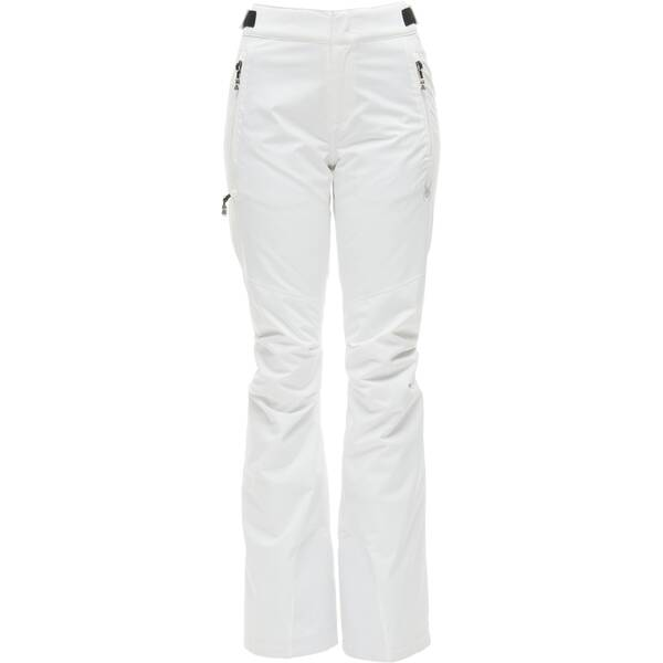 SPYDER Damen Skihose WINNER TAILORED