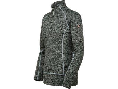 SPYDER Damen Pullover ACCORD Grau