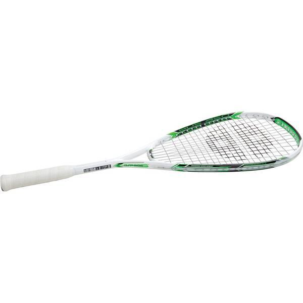 UNSQUASHABLE Squash-Schläger DSP 506