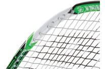 Vorschau: UNSQUASHABLE Squash-Schläger DSP 506