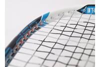 Vorschau: UNSQUASHABLE Squash-Schläger DSP 806