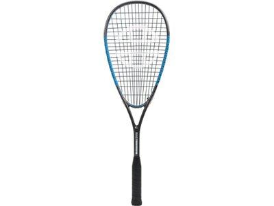 UNSQUASHABLE Squash-Schläger Inspire T-3000 Grau
