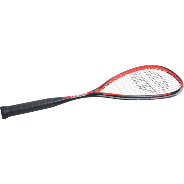 UNSQUASHABLE Squash-Schläger Y-TEC 805