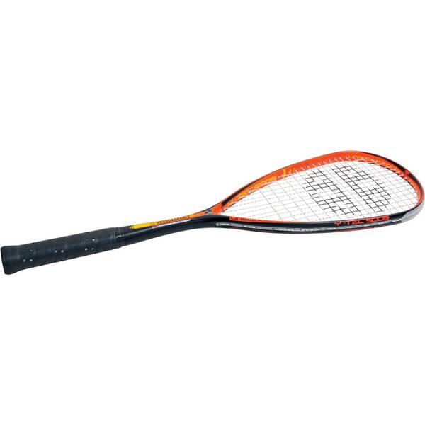 UNSQUASHABLE Squash-Schläger Y-TEC 5005 C4