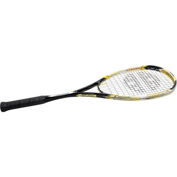 UNSQUASHABLE Squash-Schläger CP 4006