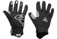 Vorschau: LÖFFLER Herren Handschuhe HANDSCHUH WS SOFTSHELL WARM