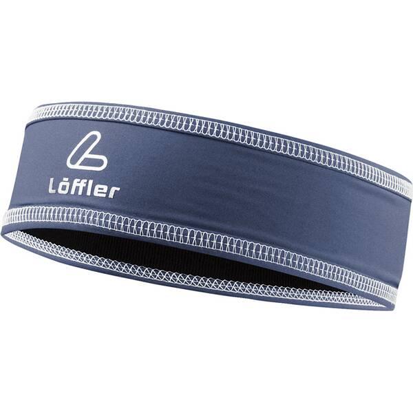 LÖFFLER  Elastic Stirnband | Accessoires > Mützen | LÖFFLER