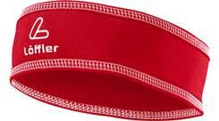 Vorschau: LÖFFLER Elastic Stirnband