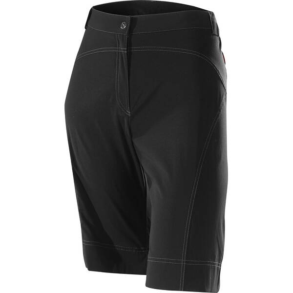 LÖFFLER Damen Bike Shorts Comfort Csl