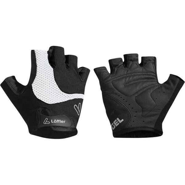 LÖFFLER Herren Handschuhe