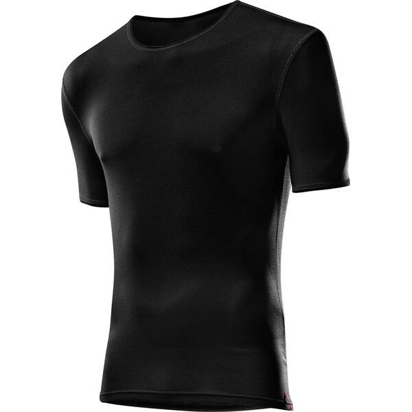LÖFFLER Herren Shirt Transtex® Light