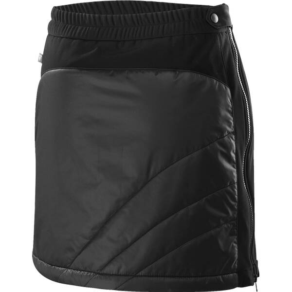 Löffler Rock Primaloft® Mix Damen